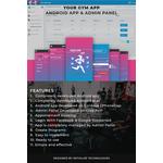 App Cordova Design #73376