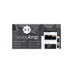 App Amp Design #65695