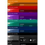 Admin Bootstrap Design #66033