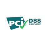 PCI Review