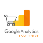 Google Analytics E-commerce Integration