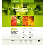 Drupal Great Design #40773