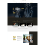 WordPress Ods Design #93145