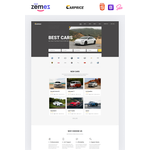 Website Moto Design #96737