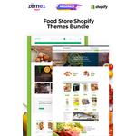 Shopify Bundle Design #97143