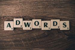 AdWords Analysis
