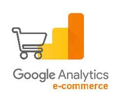 Google Analytics E-commerce Integration
