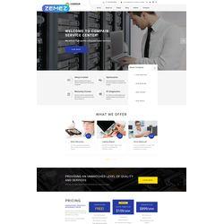 Joomla Optimization Design #78838