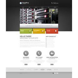 Drupal Domain Design #47506