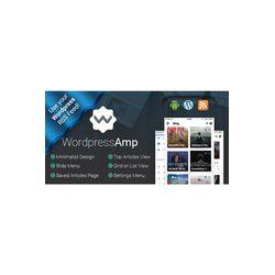 App Grid Design #65696