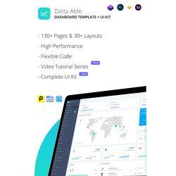 Admin Bootstrapadmintemplate Design #74805
