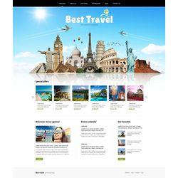 Joomla Best Design #46634