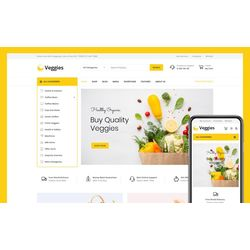 WooCommerce Vegetable,fresh,market,mega,shop,big,kitchen,accessories,jewelry,cosmetic,fruits,plant,garden,furniture,Revolustion,wpbakery,WooCommerce,modern Design #102536