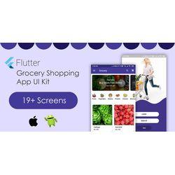 App Design #105238