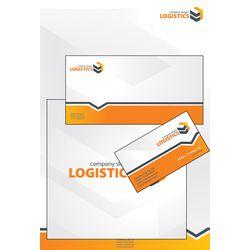 Corporate Identit #30796