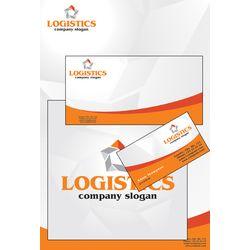 Corporate Identit #33343
