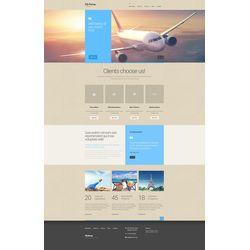 Drupal Expl Design #47883