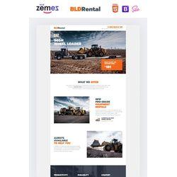 Landing Page Landingpage Design #99334