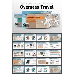 PowerPoint Schedules Design #99374
