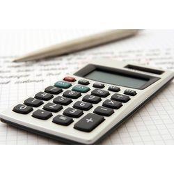 Sales Tax Compliance with TaxJar Integration