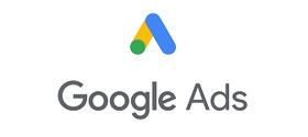 Google AdWords Integration