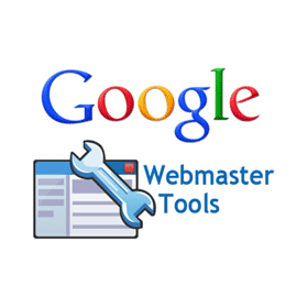 Google Webmaster Tools Integration