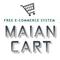 Maian Cart