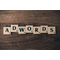 AdWords Analysis